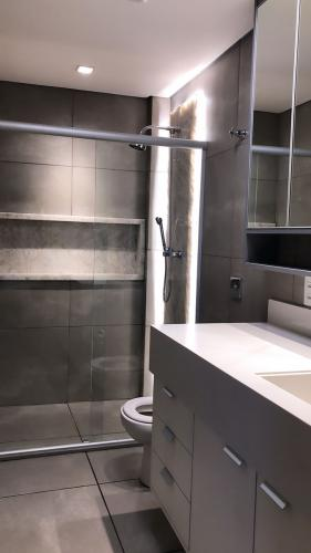 apartamento-brooklin-maxhaus-002