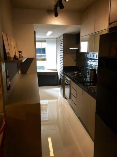 apartamento-brooklin-maxhaus-003