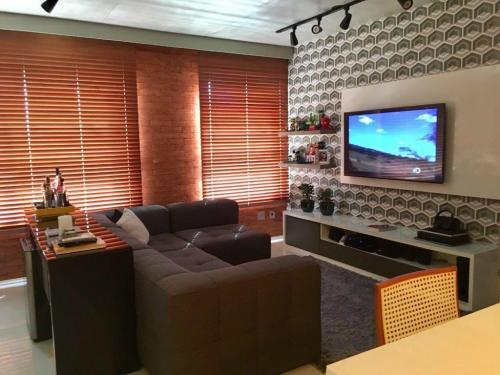 apartamento-brooklin-maxhaus-004 (1)