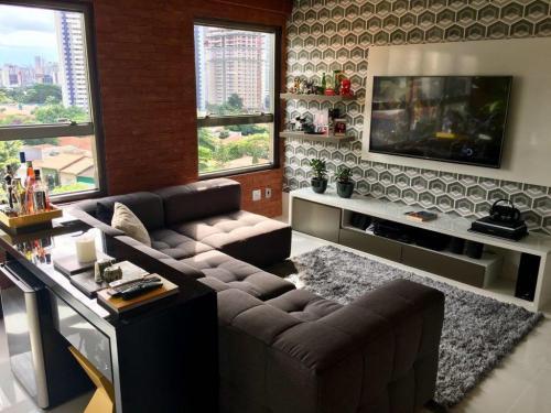 apartamento-brooklin-maxhaus-005
