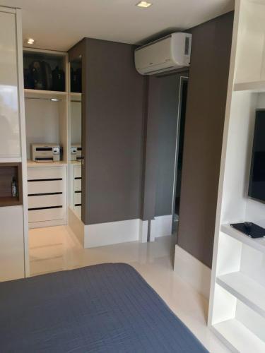 apartamento-brooklin-maxhaus-006