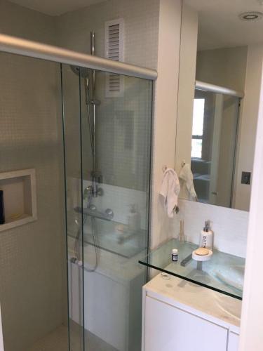 apartamento-brooklin-maxhaus-009