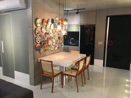 apartamento-brooklin-maxhaus-012