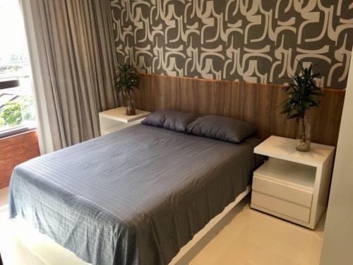 apartamento-brooklin-maxhaus-013