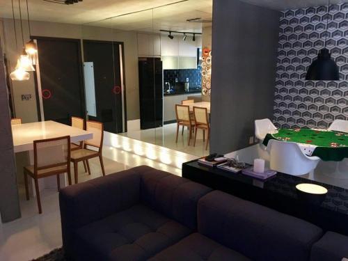 apartamento-brooklin-maxhaus-014