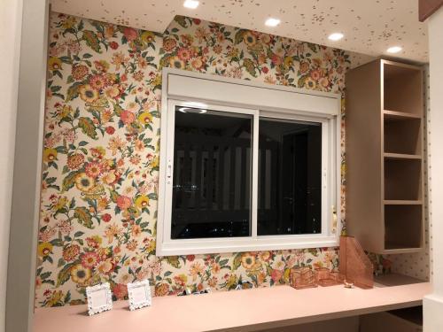 apartamento-cobertura-ibirapuera-003