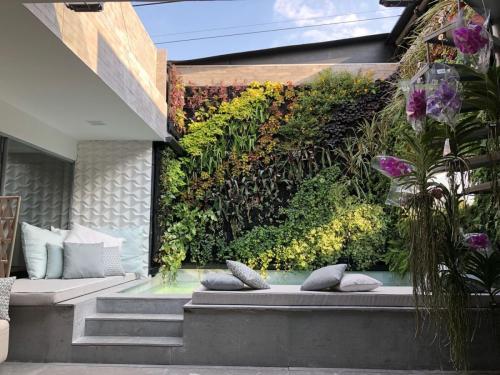 apartamento-cobertura-ibirapuera-004
