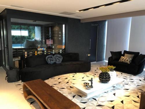 apartamento-cobertura-ibirapuera-005
