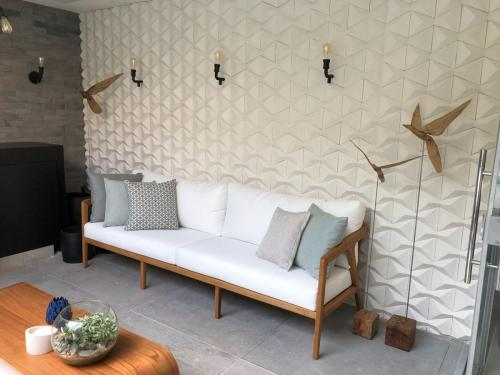 apartamento-cobertura-ibirapuera-012