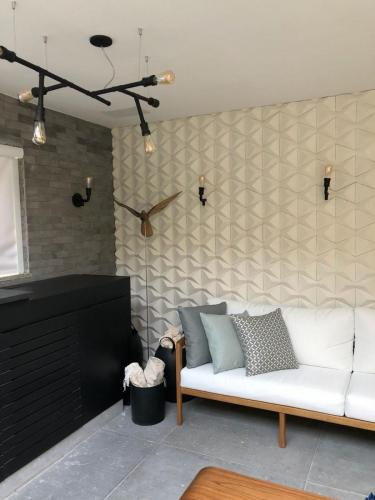 apartamento-cobertura-ibirapuera-013