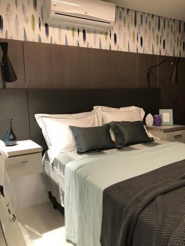 apartamento-cobertura-ibirapuera-015