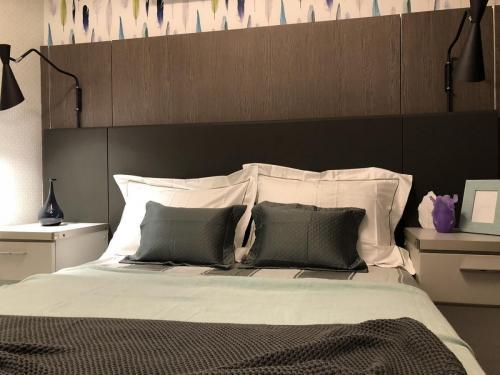 apartamento-cobertura-ibirapuera-017