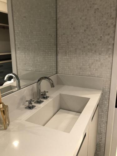 apartamento-cobertura-ibirapuera-019