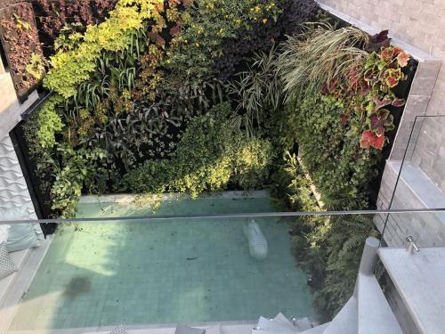 apartamento-cobertura-ibirapuera-022