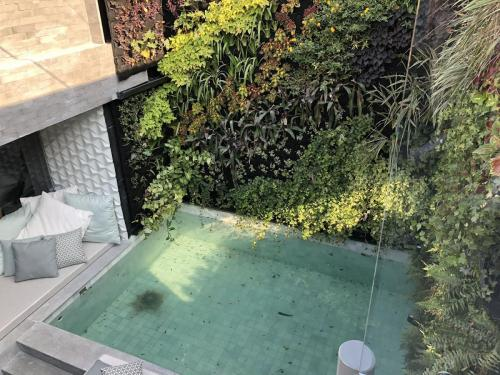 apartamento-cobertura-ibirapuera-023