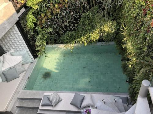 apartamento-cobertura-ibirapuera-024