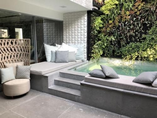 apartamento-cobertura-ibirapuera-028