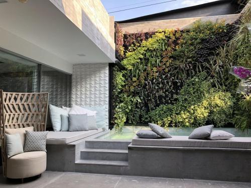 apartamento-cobertura-ibirapuera-029