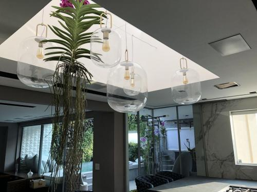 apartamento-cobertura-ibirapuera-030