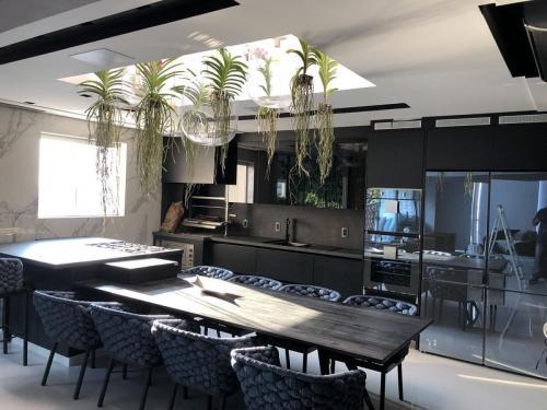 apartamento-cobertura-ibirapuera-032