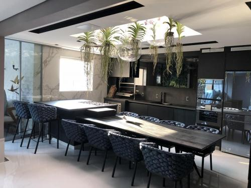 apartamento-cobertura-ibirapuera-033