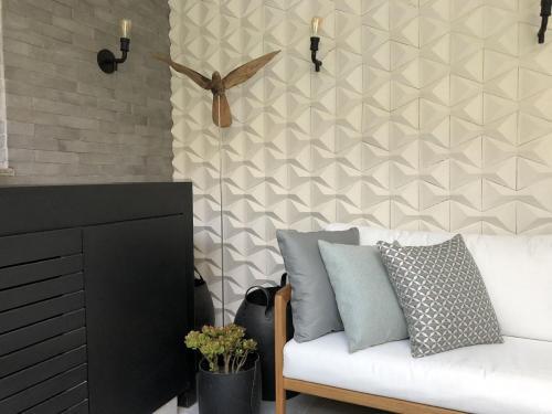 apartamento-cobertura-ibirapuera-035