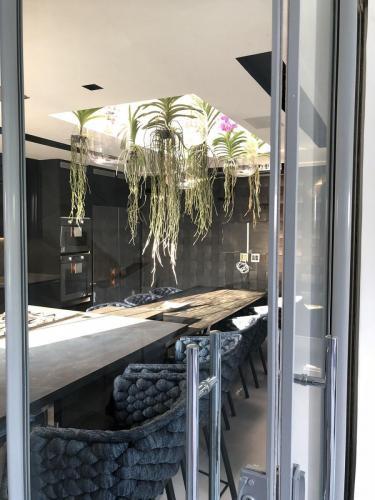 apartamento-cobertura-ibirapuera-036