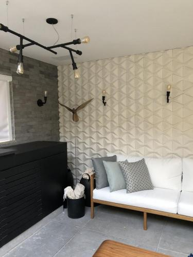 apartamento-cobertura-ibirapuera-037
