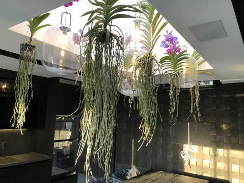 apartamento-cobertura-ibirapuera-038