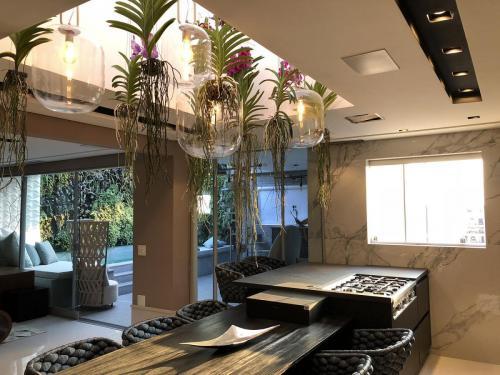 apartamento-cobertura-ibirapuera-040