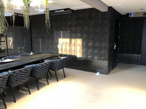 apartamento-cobertura-ibirapuera-048