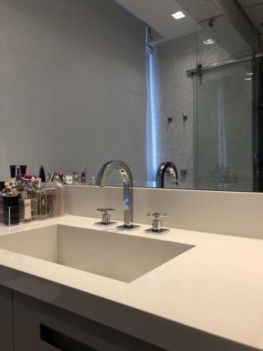 apartamento-cobertura-ibirapuera-052