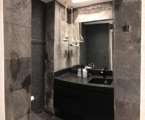 apartamento-cobertura-ibirapuera-055