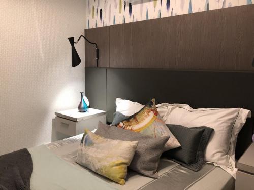apartamento-cobertura-ibirapuera-060