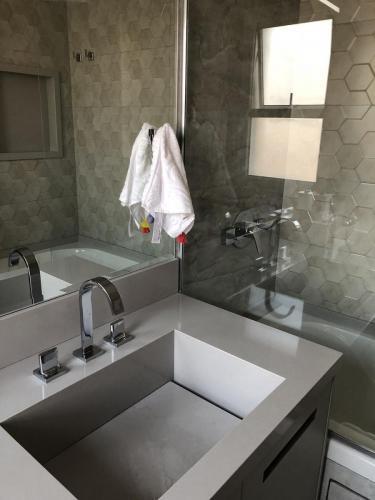 apartamento-cobertura-ibirapuera-061