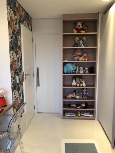 apartamento-cobertura-ibirapuera-071