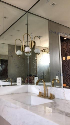apartamento-itaim-lilian-001