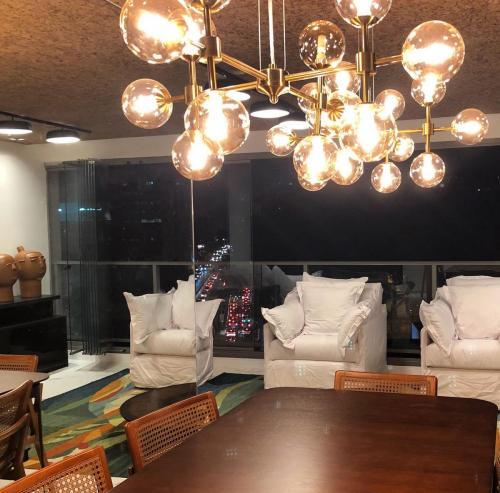 apartamento-itaim-lilian-002