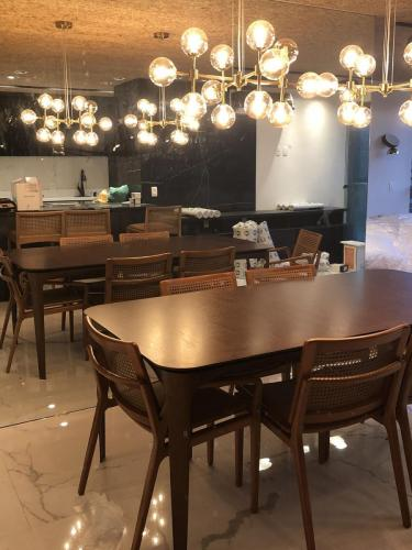 apartamento-itaim-lilian-011