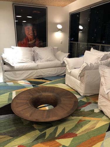apartamento-itaim-lilian-012