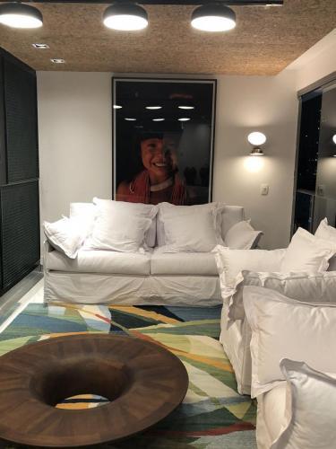 apartamento-itaim-lilian-014