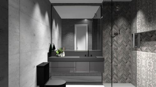 apartamento-panamby-maxhaus-001