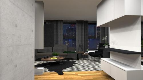 apartamento-panamby-maxhaus-002