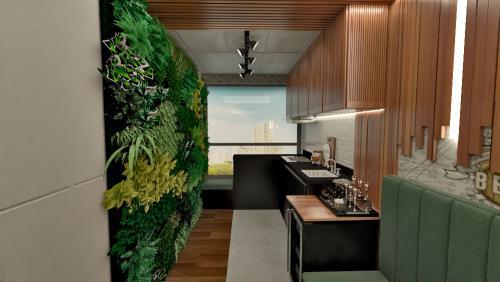 apartamento-panamby-maxhaus-003