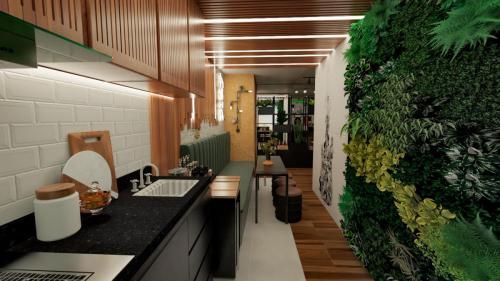 apartamento-panamby-maxhaus-005