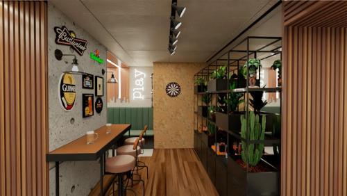 apartamento-panamby-maxhaus-006