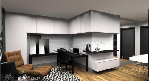 apartamento-panamby-maxhaus-009