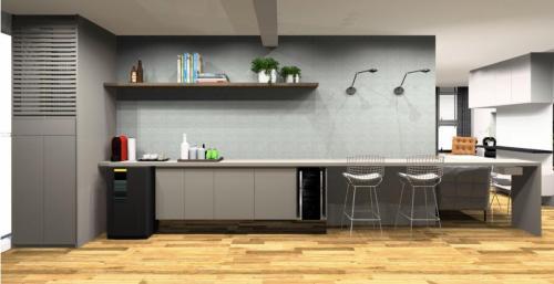 apartamento-panamby-maxhaus-010
