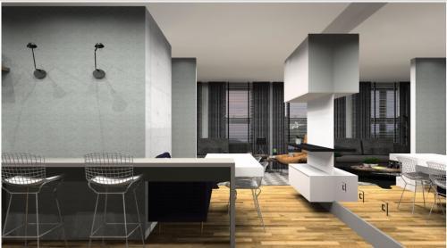 apartamento-panamby-maxhaus-011
