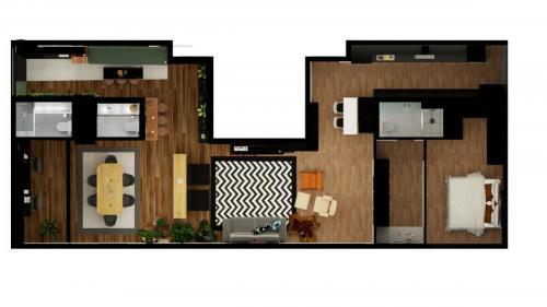 apartamento-panamby-maxhaus-012